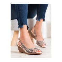 322253-damske-farebne-sandale-na-kline-sk811-10be