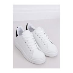 322910-damske-biele-tenisky-85-428