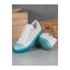 322891-damske-biele-tenisky-s-modrou-podrazkou-fg-2948bl