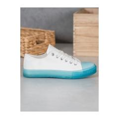 322892-damske-biele-tenisky-s-modrou-podrazkou-fg-2948bl