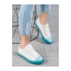 322893-damske-biele-tenisky-s-modrou-podrazkou-fg-2948bl