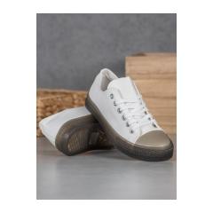 322888-damske-biele-tenisky-fg-2948b