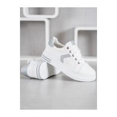 323609-damske-biele-tenisky-hy208w-s