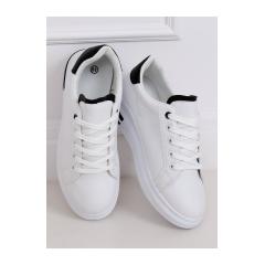 325353-damske-bielo-cierne-tenisky-lg20
