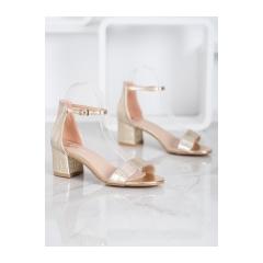 330882-damske-zlate-sandale-m308gd