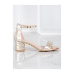 330883-damske-zlate-sandale-m308gd