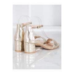 330884-damske-zlate-sandale-m308gd