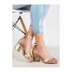 330886-damske-zlate-sandale-m308gd