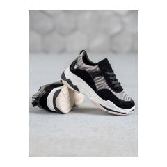 330867-sneakersy-zebra-print-k1941401ce
