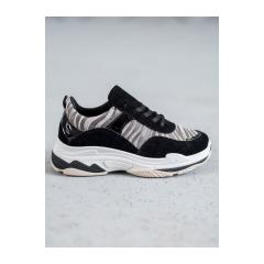 330868-sneakersy-zebra-print-k1941401ce