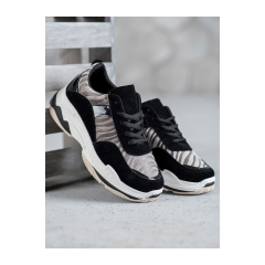 330869-sneakersy-zebra-print-k1941401ce