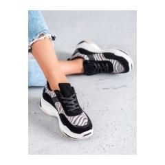 330870-sneakersy-zebra-print-k1941401ce