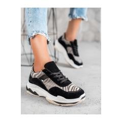 330871-sneakersy-zebra-print-k1941401ce