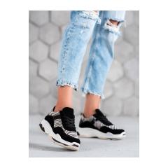 330872-sneakersy-zebra-print-k1941401ce