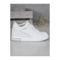 334065-damske-biele-tenisky-na-kline-sc12w-si