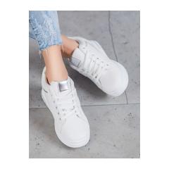 334066-damske-biele-tenisky-na-kline-sc12w-si
