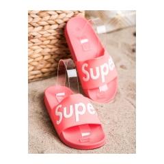 338259-damske-koralove-slapky-super-ck110co