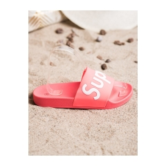 338261-damske-koralove-slapky-super-ck110co
