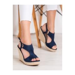 340449-damske-modre-sandale-gd-nf-08n