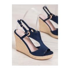 340468-damske-modre-sandale-gd-nf-08n