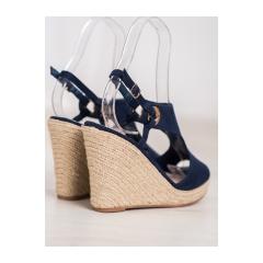 340469-damske-modre-sandale-gd-nf-08n