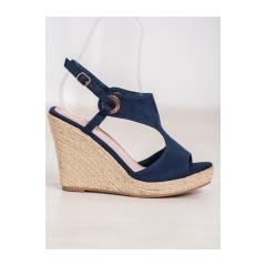 340470-damske-modre-sandale-gd-nf-08n