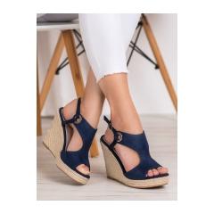 340471-damske-modre-sandale-gd-nf-08n