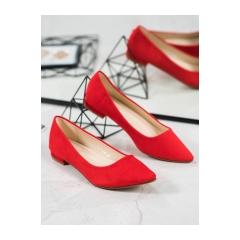 340535-damske-cervene-balerinky-20bl35-2140r