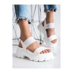 341009-damske-biele-sandale-na-platforme-fashion-ns192w