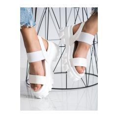 341042-damske-biele-sandale-na-platforme-fashion-ns192w