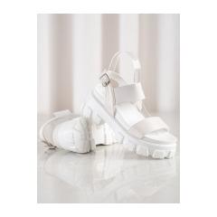 341044-damske-biele-sandale-na-platforme-fashion-ns192w