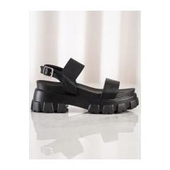 341027-damske-cierne-sandale-na-platforme-fashion-ns192b