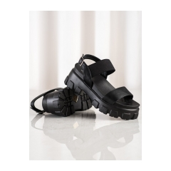 341046-damske-cierne-sandale-na-platforme-fashion-ns192b