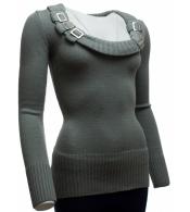 Báječný sveter